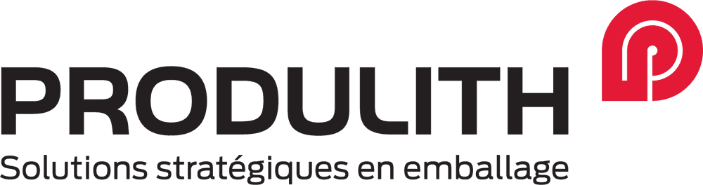 Produlith