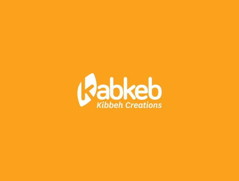 Logo Kabkeb