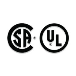 Logo SA UL